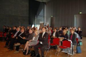 Seminarium w Krakowie